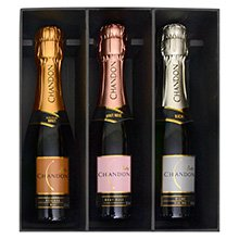 Kit Trio Chandon
