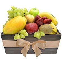 Festival de Frutas Tropicais