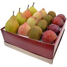 Cesta Mix de Frutas