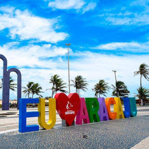 Foto de Aracaju