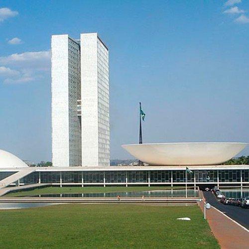 Foto de Distrito Federal