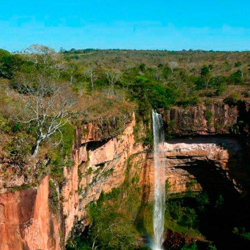 Foto de Mato Grosso