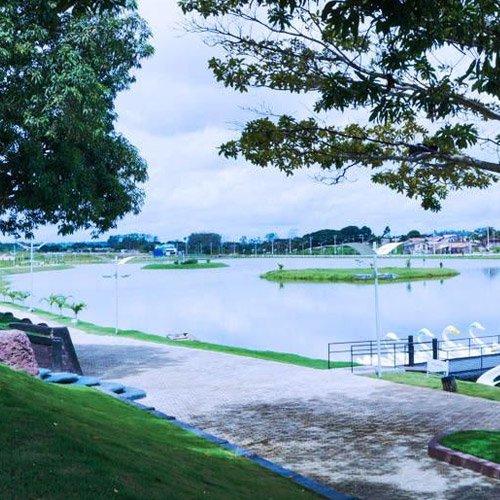 Lago Verde Paragominas