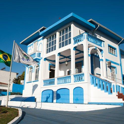 Prefeitura de Poá
