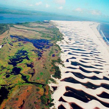 Foto de Piauí