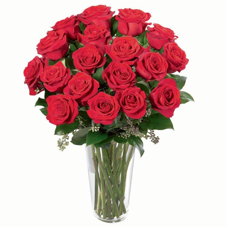 Poema de 24 Rosas