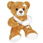 Urso Dodói