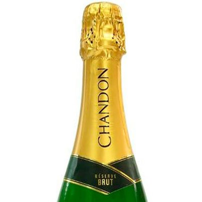 Chandon Special 750ml