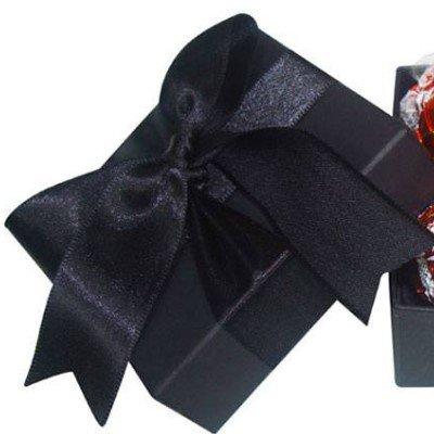 Caixa Doçura de Chocolate Lindt