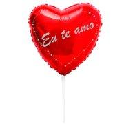 Balão Eu Te Amo
