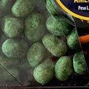 Petisqueira Mix de Amendoim 200g