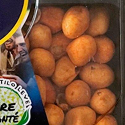 Petisqueira Mix de Amendoim 250g