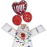 Encanthe box Love