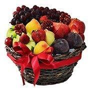Festival de Frutas Natalinas