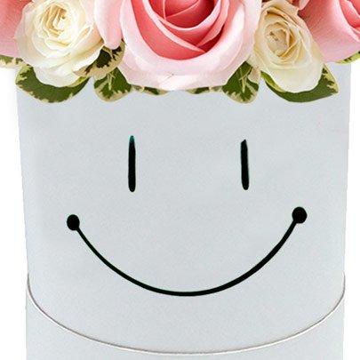 Sorriso da Ternura
