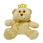 Urso Pequeno Príncipe