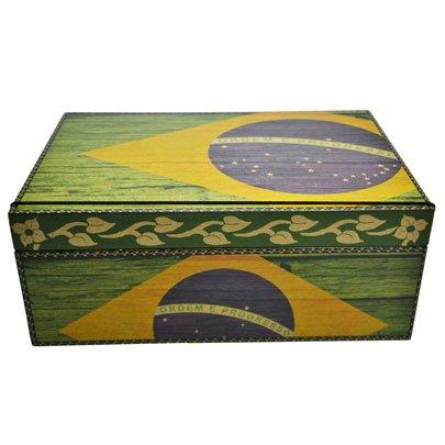 Kit Caipirinha Brasil
