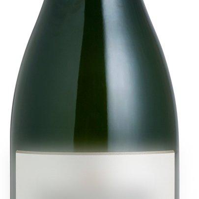 Vinho Espumante