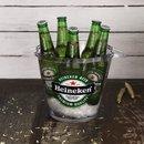 Kit Happy Hour Heineken