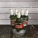 Kit Happy Hour Stella Artois