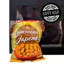 Kit Happy Hour de Cerveja com Amendoim