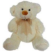 Urso Dudu Marfim