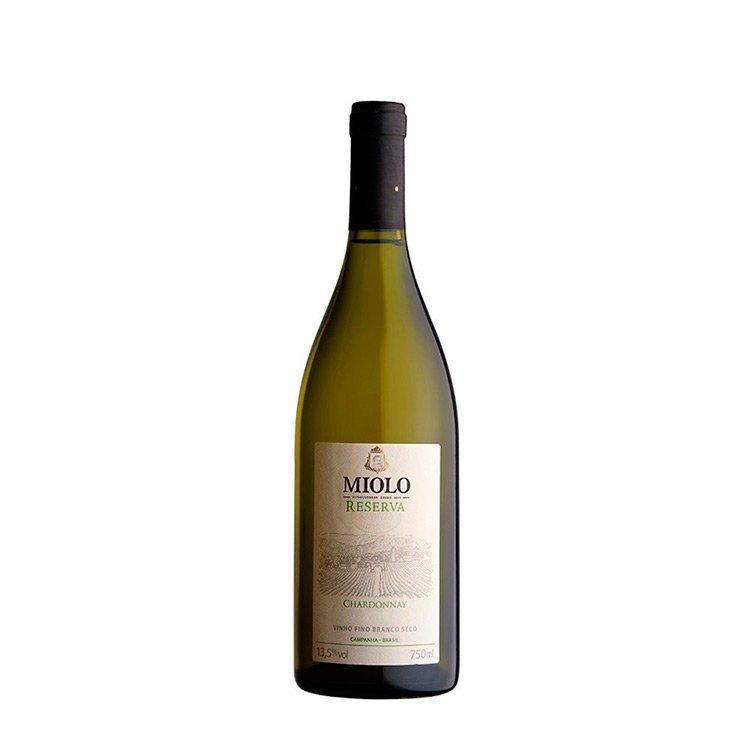 Vinho Miolo Reserva