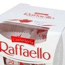 Caixa de Bombons Rafaello