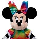 Pelúcia Minnie Mouse