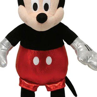 Pelúcia Mickey Mouse