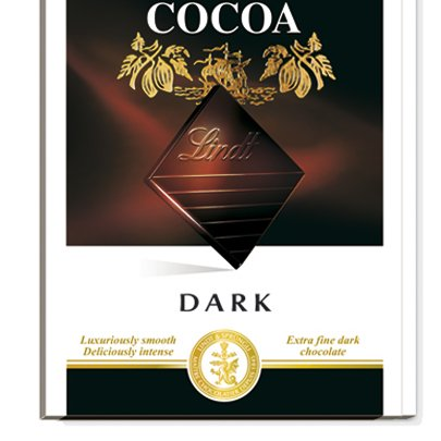 Lindt Excellence 70% Cocoa
