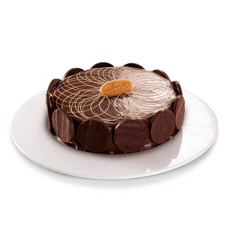 Torta Holandesa Ofner 1,2kg