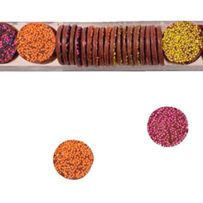 Bombons Colore 145g Chocolat du Juor