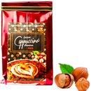 Cappuccino Premium Gift 210g