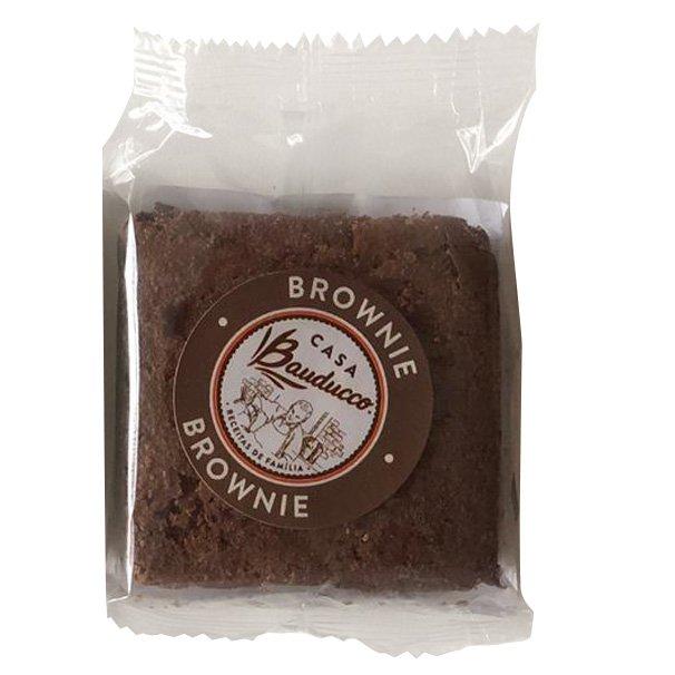 Brownie Casa Bauducco 50g