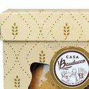 Biscotti Leggero Chocolate Casa Bauducco 120g