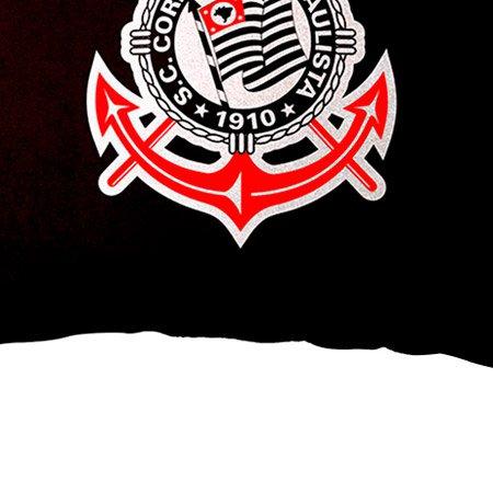 Almofada  Corinthians