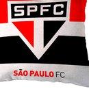 Almofada São Paulo Sude