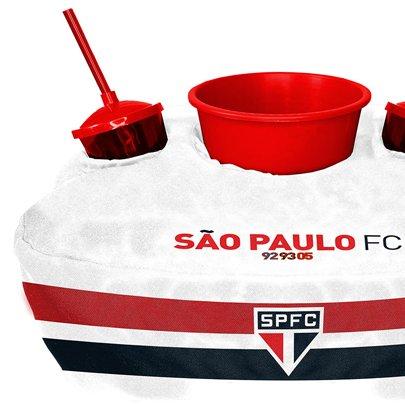 Kit Cinema São Paulo Sude