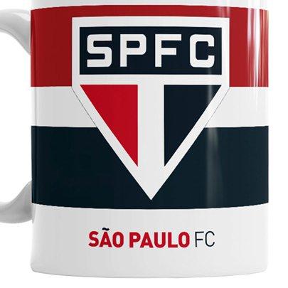 Caneca São Paulo Sude