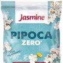 Pipoca Zero Natural Jasmine