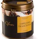 Cappuccino Tradicional Ofner 200g