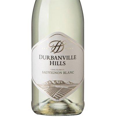 Durbanville Hills Sauvignon Blanc Zahil