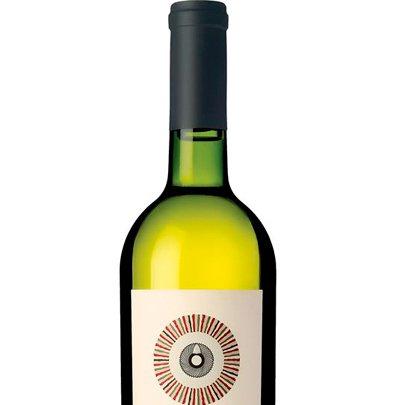 Vinho Cruz Alta Sauvignon Blanc Zahil