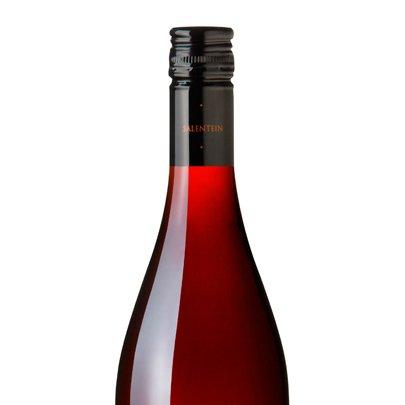 Vinho Portillo Pinot Noir Zahil