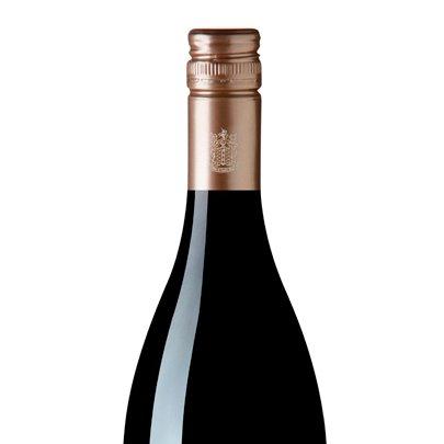 Vinho Les Fruits Sauvagens Pinot Noir Zahil