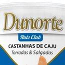 Castanhas de Caju Dunorte