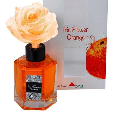 Difusor Iris Flower Ona 100ml