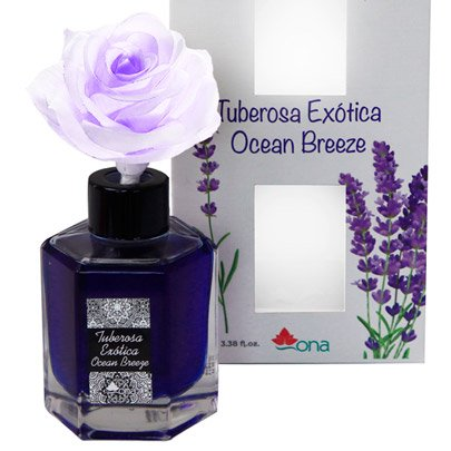 Difusor Ocean Breeze Ona 100ml