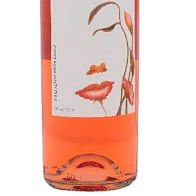 Vinho Menrisa Rose 750ml